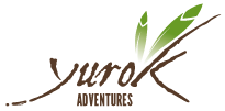logo Yurok Adventures